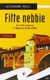 Cover of Fitte nebbie