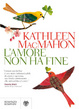 Cover of L'amore non ha fine