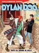 Cover of Dylan Dog Collezione Book n. 247