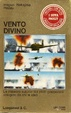Cover of Vento divino