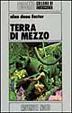 Cover of Terra di mezzo