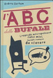 Cover of L'ABC delle bufale
