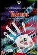 Cover of Yakusa
