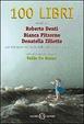 Cover of 100 libri