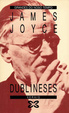 Cover of Dublineses