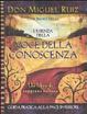 Cover of L'essenza della voce della conoscenza
