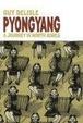 Cover of Pyongyang