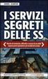 Cover of I servizi segreti delle SS