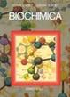 Cover of Biochimica