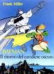 Cover of Batman: Il ritorno del Cavaliere Oscuro