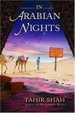 Cover of In Arabian Nights