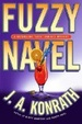 Cover of Fuzzy Navel