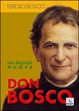 Cover of Don Bosco