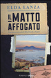 Cover of Il matto affogato