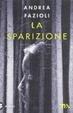 Cover of La sparizione