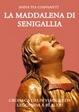 Cover of La Maddalena di Senigallia