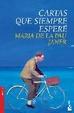 Cover of CARTAS QUE SIEMPRE ESPERE
