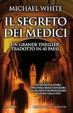Cover of Il segreto dei Medici