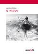 Cover of Il ruolo