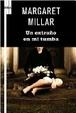 Cover of Un extraño en mi tumba