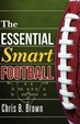 Cover of The Essential Smart Football