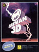 Cover of Batman 3D
