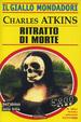 Cover of Ritratto di morte