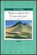 Cover of Avrei capovolto le montagne