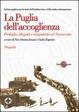 Cover of La Puglia dell'accoglienza
