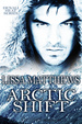 Cover of Arctic Shift