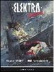 Cover of Elektra: assassin