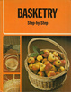Cover of Basketry