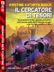 Cover of Il cercatore di tesori