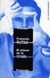 Cover of El placer de la mirada