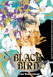 Cover of Black Bird vol. 15