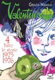 Cover of Valentina Mela Verde vol. 4