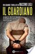 Cover of Il guardiano
