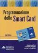 Cover of Programmazione delle Smart Card