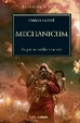Cover of MECHANICUM