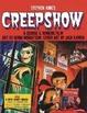 Cover of Creepshow