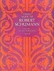 Cover of Piano Music of Robert Schumann, Series II