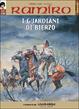 Cover of Ramiro n. 3
