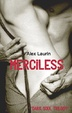 Cover of Merciless