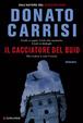 Cover of Il cacciatore del buio