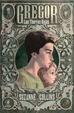 Cover of Las tierras bajas