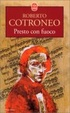 Cover of Presto con fuoco