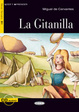 Cover of La gitanilla