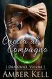 Cover of Caccia al compagno
