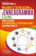 Cover of Migliora le tue relazioni con l'enneagramma e la PNL