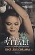 Cover of Viva più che mai